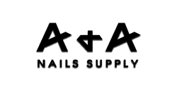 lloggo-07
